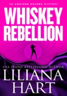 WhiskeyRebellion