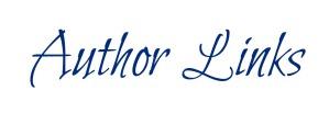 authorlinksblue