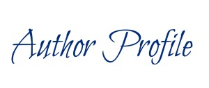 authorprofileblue