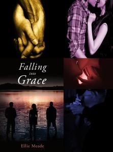 Falling into grace (1)