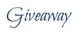 giveawayblue