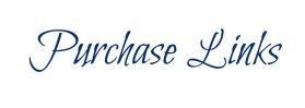 purchaselinksblue.jpg