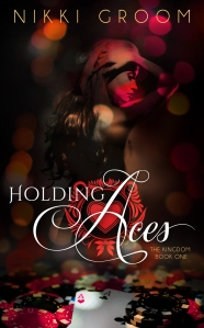 Holding-Aces-ebook-FOR-WEB