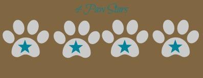 4pawstars