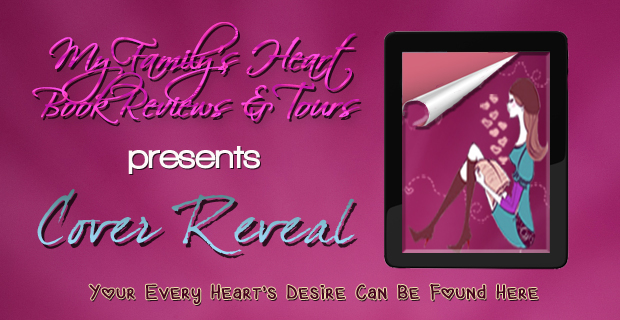cover-reveal-tour-banner