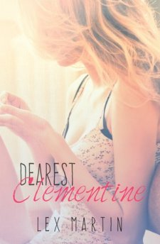 Dearest Clementine