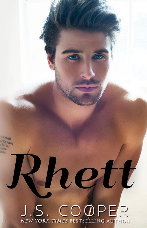 rhett-js-cooper-goodreads (1)