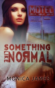 Something Like Normal-cover