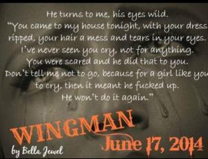 wingman teaser 3