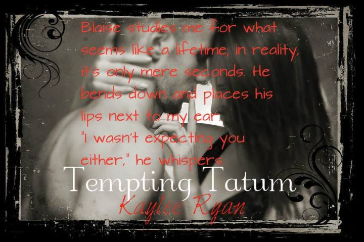 Tempting Tatum teaser3