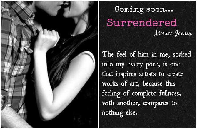Surrendered-teaser2