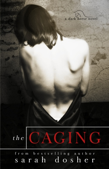 The Caging Cover