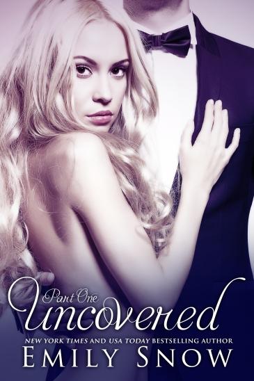 UNCOVEREDBookCover6x9-2