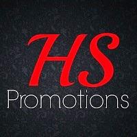 http://heavensentpromotions.blogspot.com