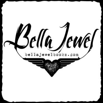 Bella Jewel MC
