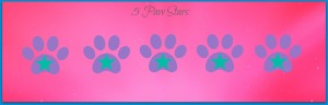 pink5pawstars