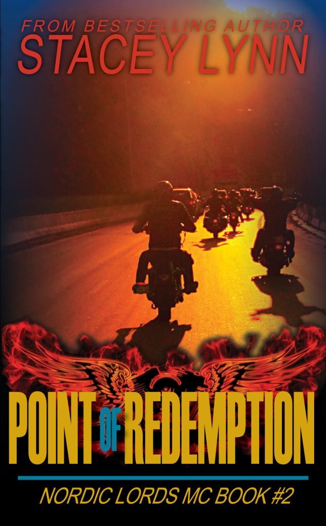 POREDEMPTION final copy EBOOK
