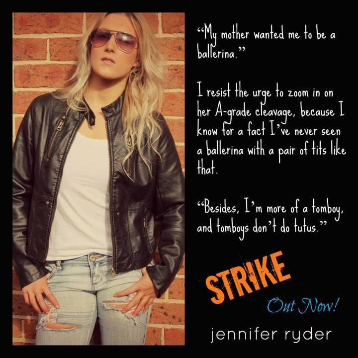 Strike Teaser 5