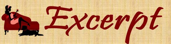 excerpt-be