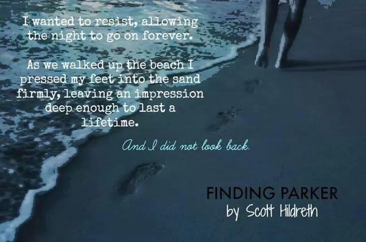 finding Parker teaser2FP