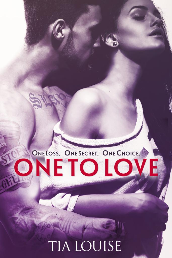 OneToLove_CVR_MED