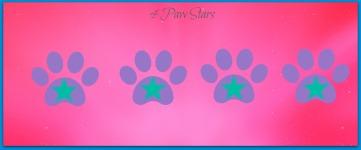 pink4pawstar