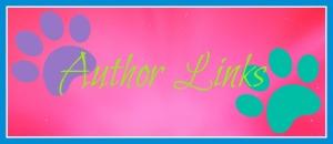 pinkauthorlinkspaw