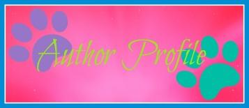 pinkauthorprofilepaw