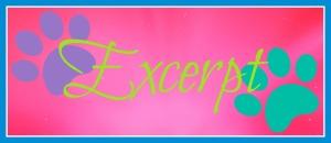 pinkexcerptpaw