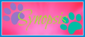 PinkSynopsispaw