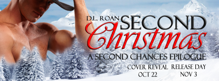 SCE Cover Reveal Release Banner