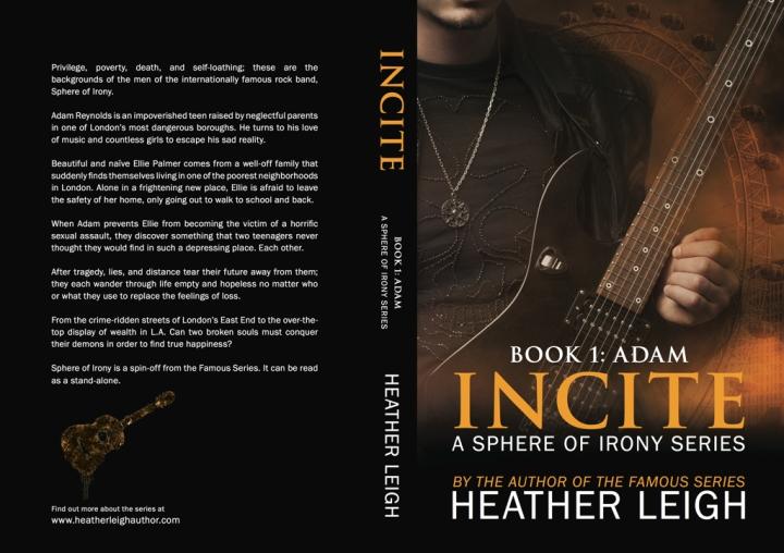Incite - Print1