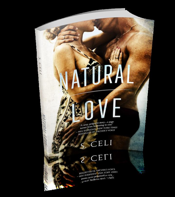 NaturalLove 3d