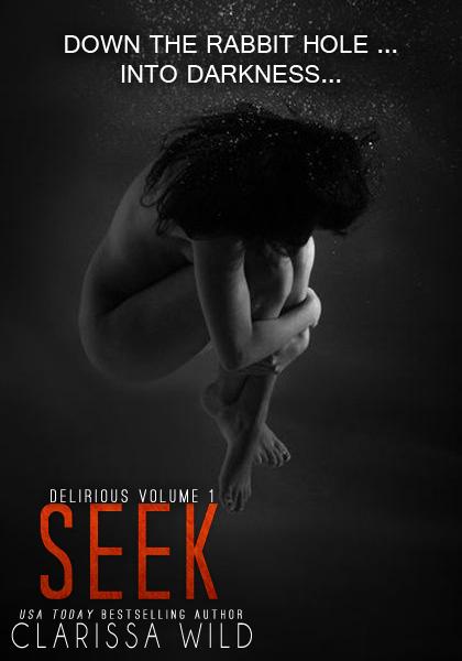 seek teaser12