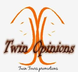 twintourspromo