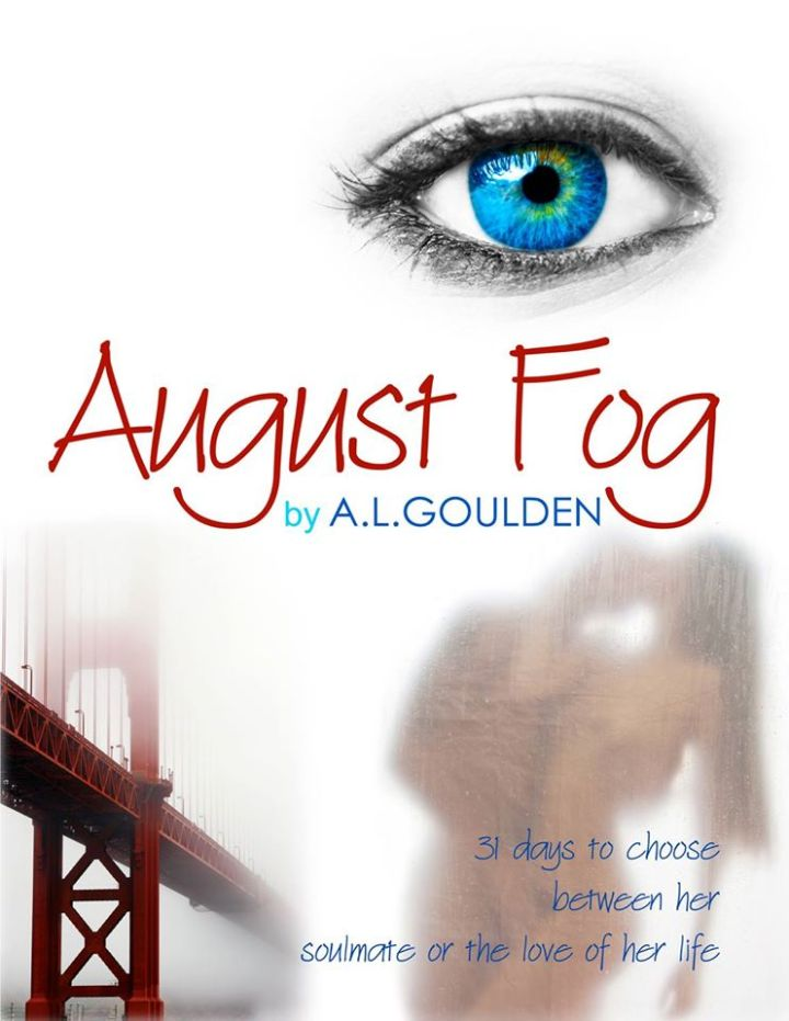 Aug Fog cover