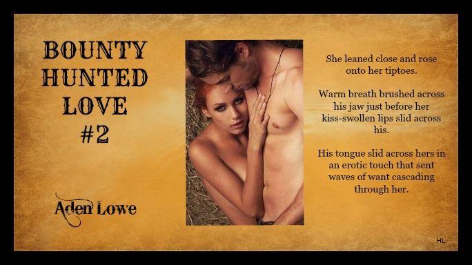 Bounty#11