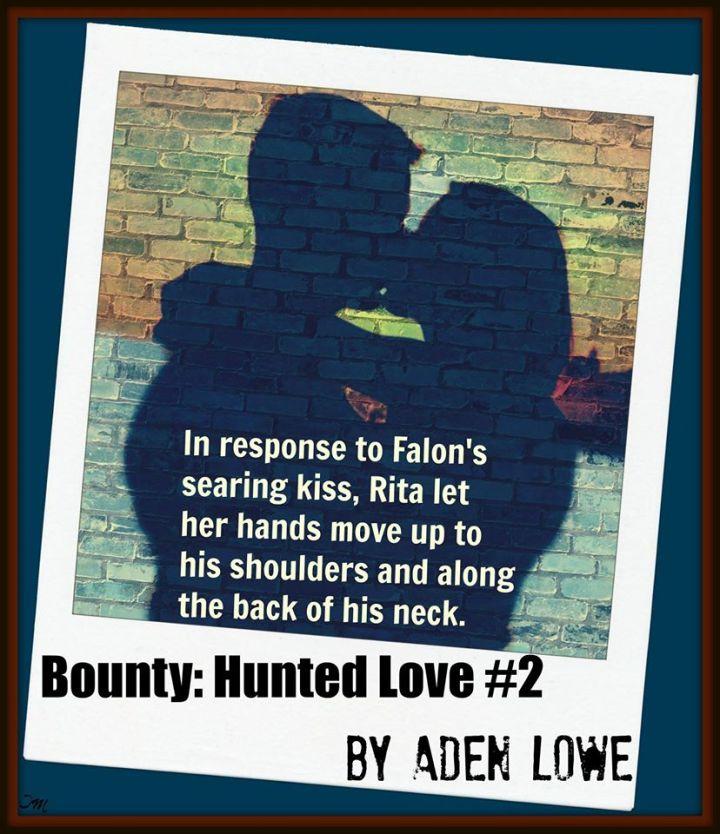 Bounty#8