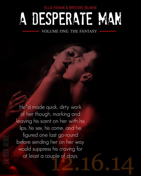 Desperate Man Teaser4