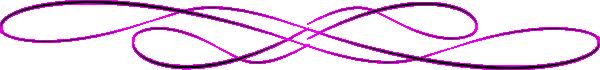 elegant-purple-hi