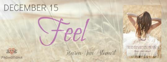 Feel Rel banner