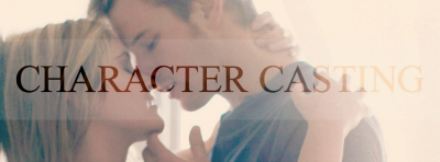Forever Kind Of Love Character Casting Final x400