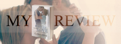 Forever Kind Of Love My Review With Book Final x400