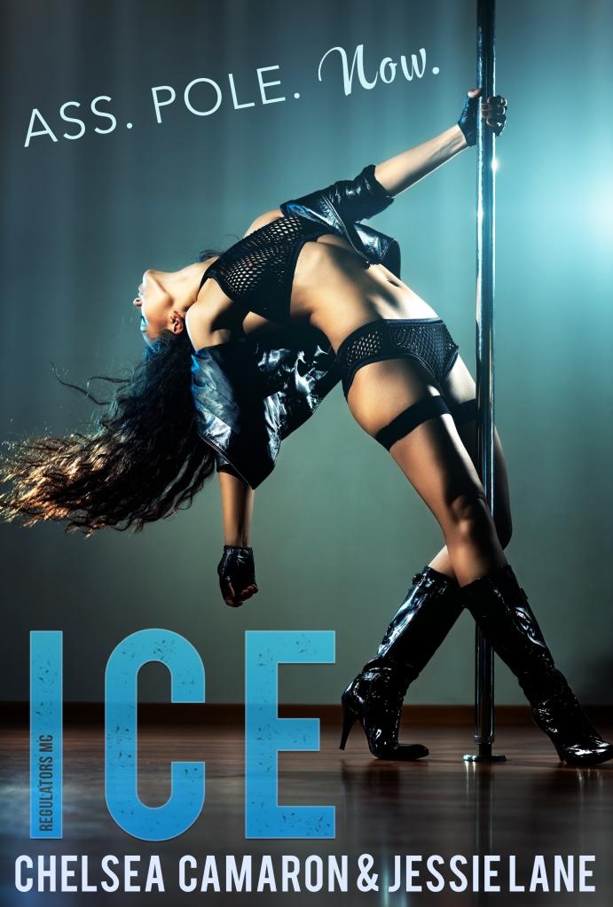 ICE teaser1