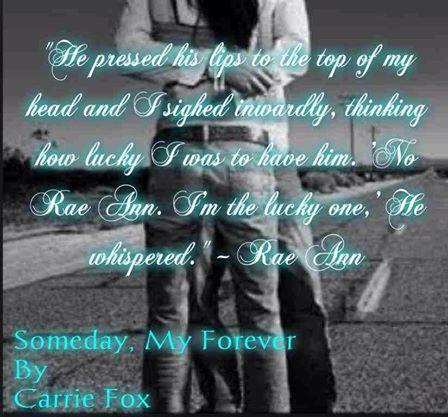 Marrying My Forever  teaser1