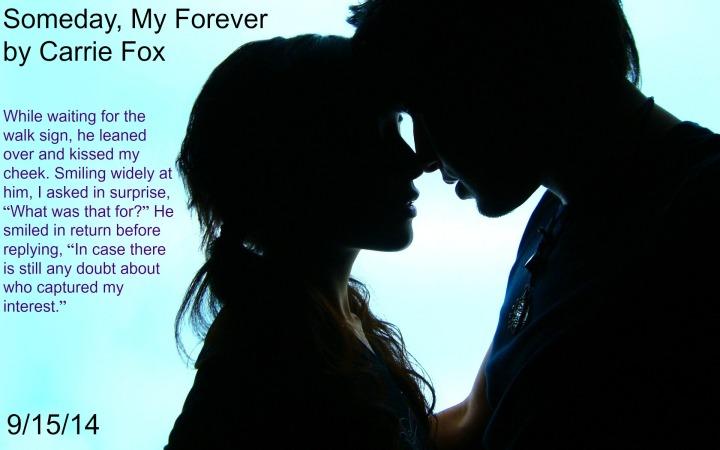 Marrying My Forever  teaser3
