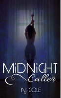 MidnightCaller