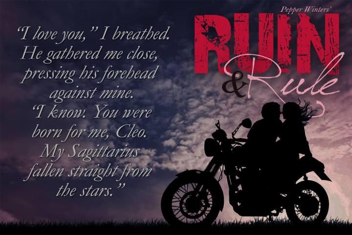 Ruin Rule Teaser 1
