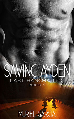 SAVING AYDEN COVER 5