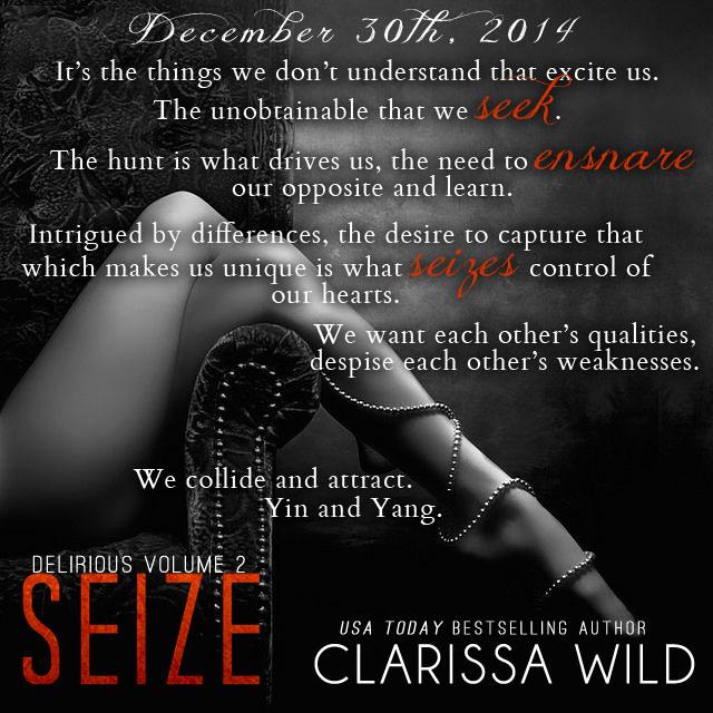 Seize  teaser6